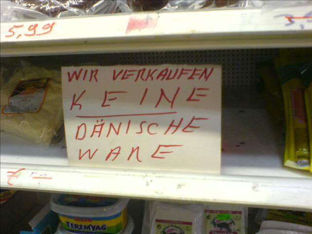 Kulturkampf in Kreuzberg